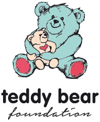Workshops help Teddy Bear Foundation put abusers behind bars